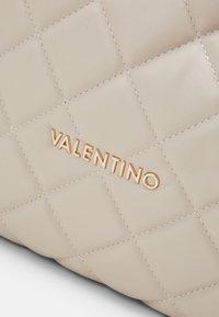Valentino Bags - OCARINA - Shopping Bag - ecru - 4