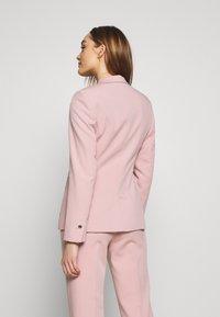 Esprit Collection - Blazer - old pink - 2
