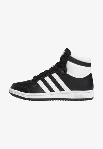 TOP TEN SPORTS STYLE MID SHOES