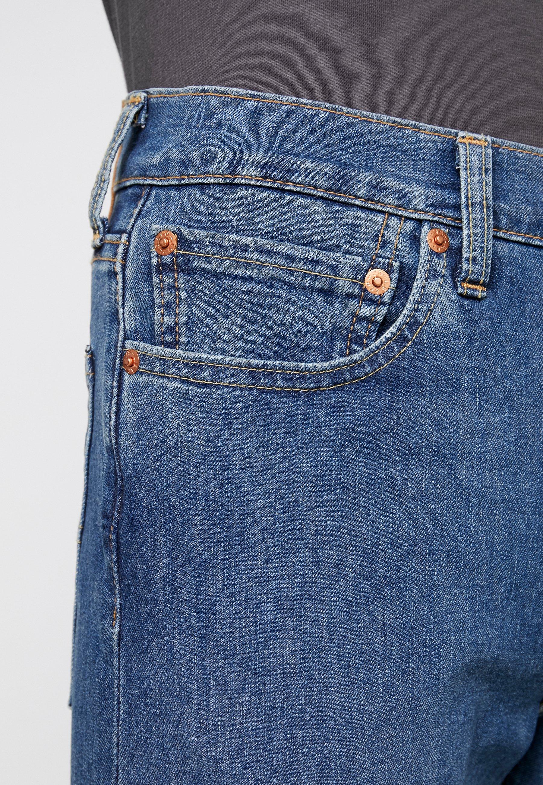 Men 510™ SKINNY FIT - Jeans Skinny Fit