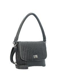 Taschendieb Wien - Handbag - anthra - 2