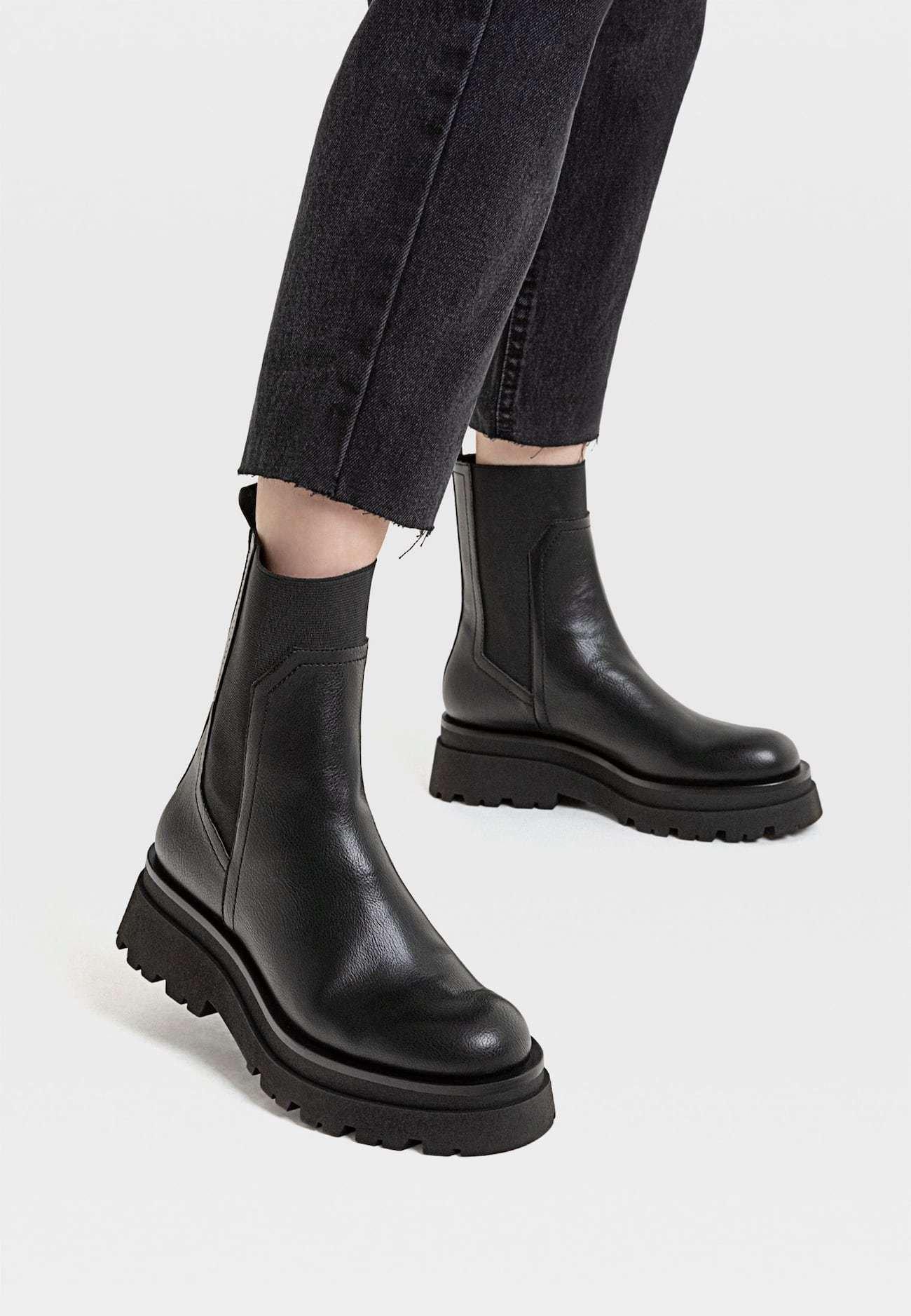 Chaussures femme en ligneZALANDO