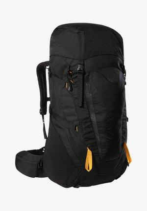 Rucksack - tnf black/tnf black