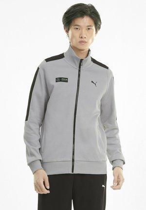 Giacca sportiva - grey