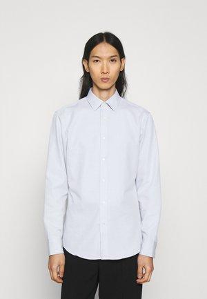ADLEY - Camicia elegante - pale grey