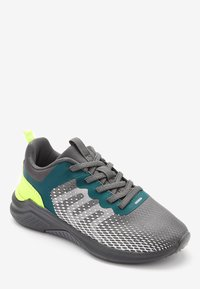 Next - Trainers - multi-coloured - 2