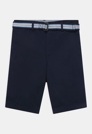 Short - newport navy
