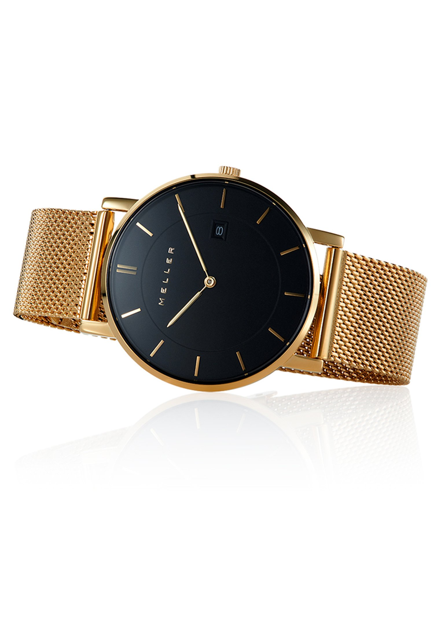 Herren ASTAR - Uhr