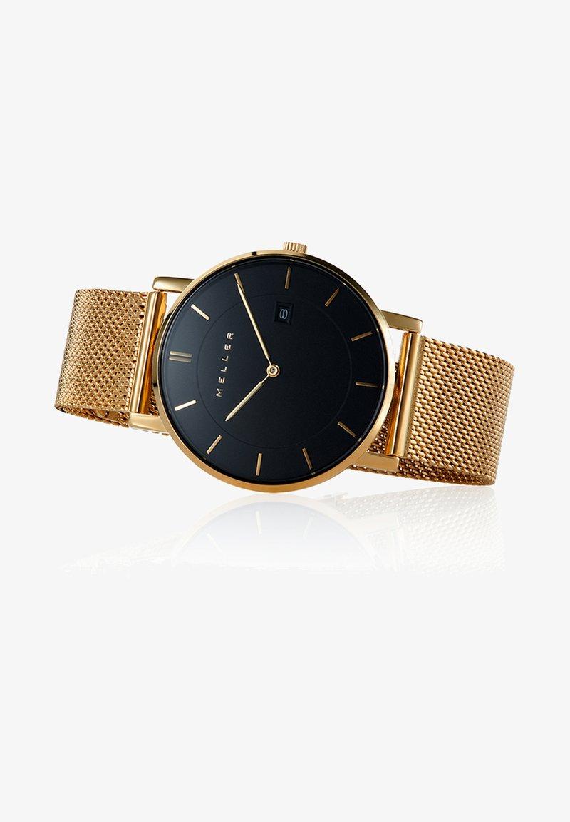 Meller - ASTAR - Watch - all gold l