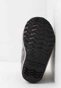 Sorel - YOOT PAC - Winter boots - quarry/dove - 5