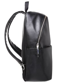 Matt & Nat - JULY - Mochila - black - 3