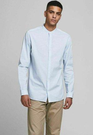 Overhemd - cashmere blue