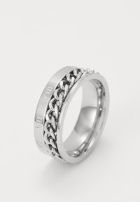 River Island - Ring - silver-coloured - 2