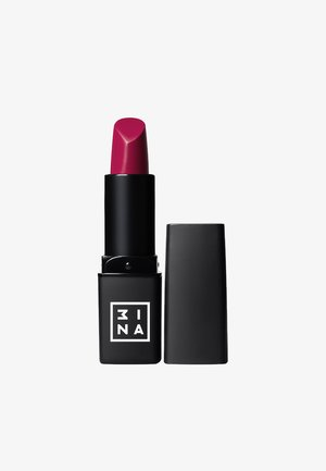 MATTE LIPSTICK - Læbestifte - 408 light maroon