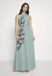 Little Mistress - Occasion wear - pistachio - 0