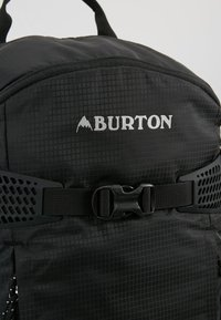 Burton - DAYHIKER 25L              - Backpack - true black - 7