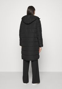 Pieces - PCBEE - Winter coat - carry over - 2
