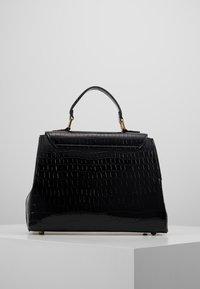 Dune London - DOTING  - Handbag - black - 2