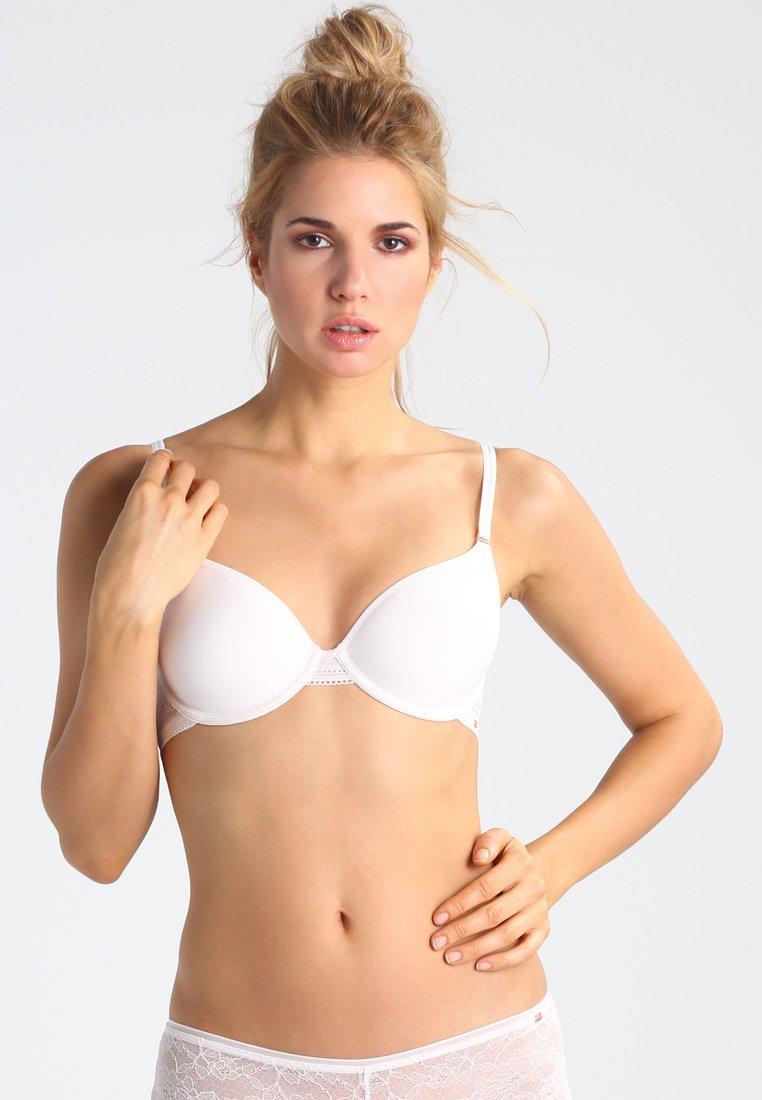 Skiny - DAMEN SPACER BH - Underwired bra - angelwing