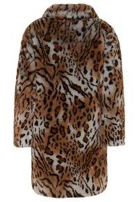 Molo - HAILI - Classic coat - multicolor - 1