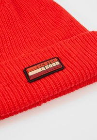 Scotch Shrunk - BEANIE - Beanie - flame - 2