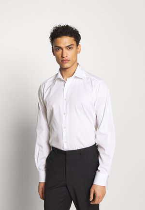 CONTEMPORARY  - Formal shirt - white