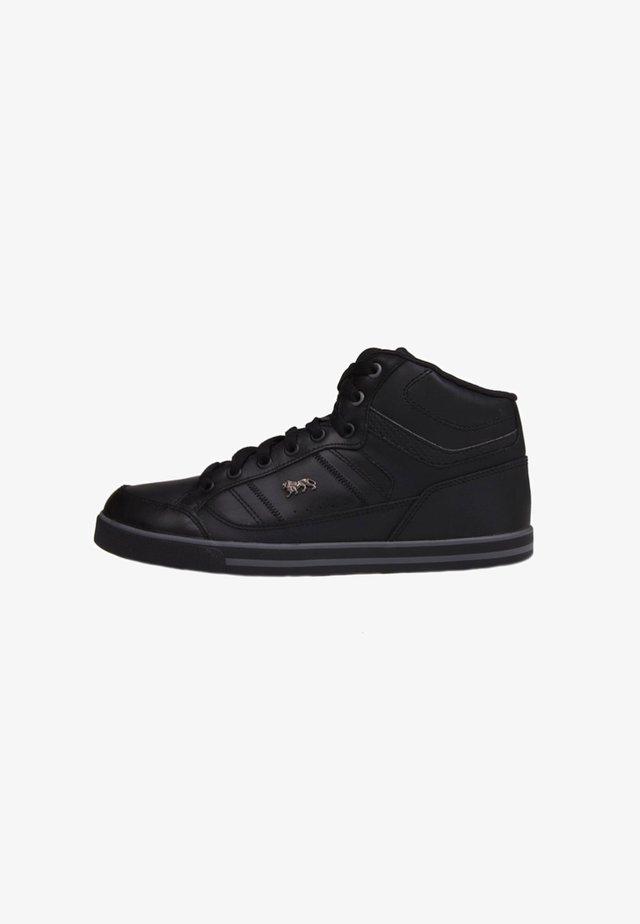 CANON  - Chaussures de skate - black