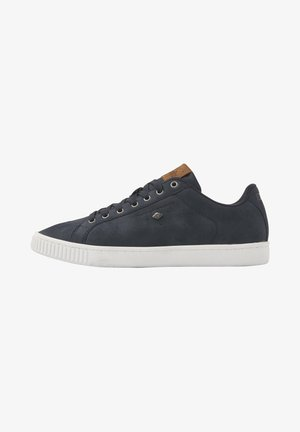 SNEAKER DUKE - Trainers - navy