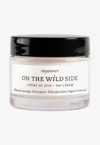 DAY CREAM - Face cream - -