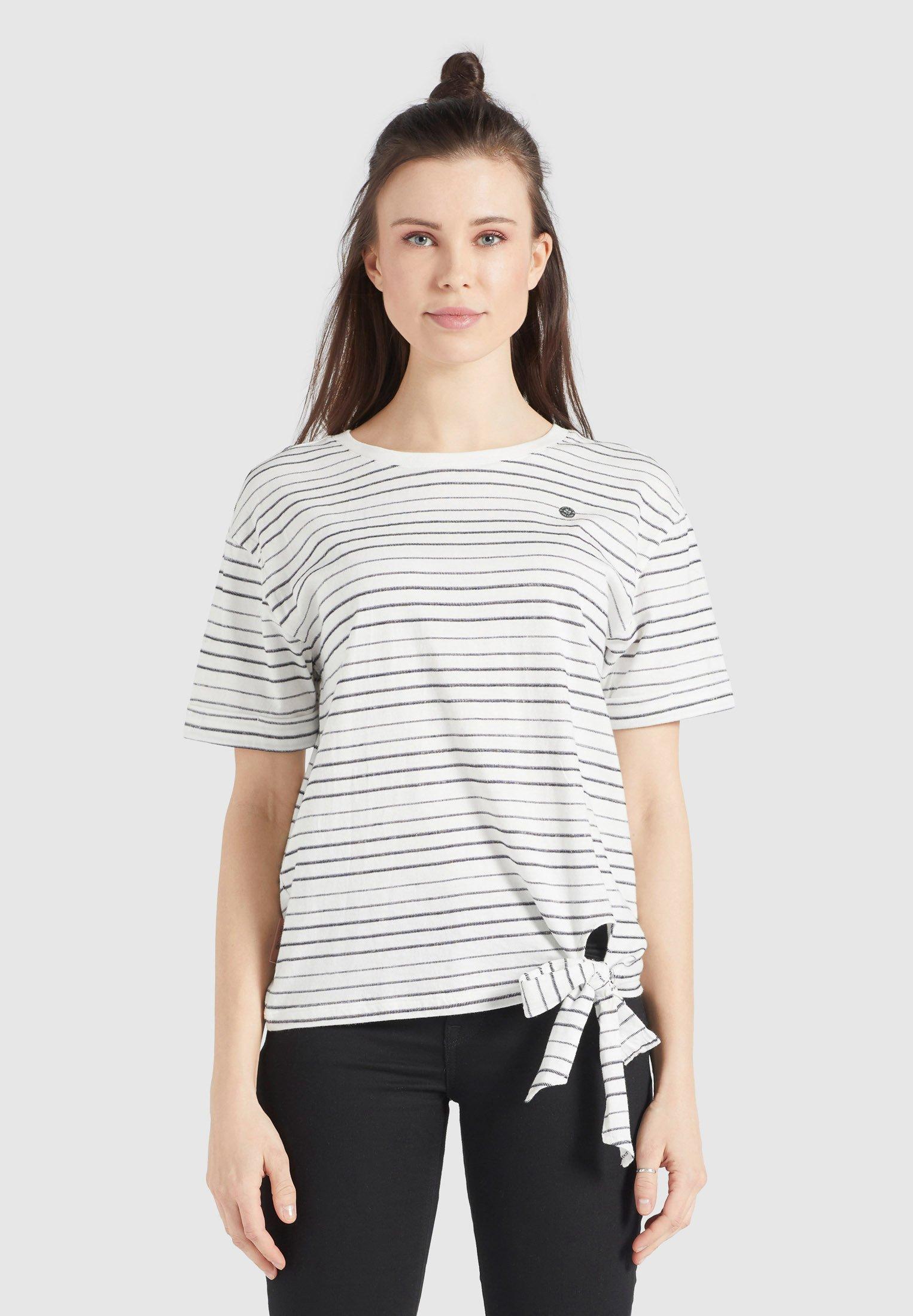 Damen AURELIA - T-Shirt print