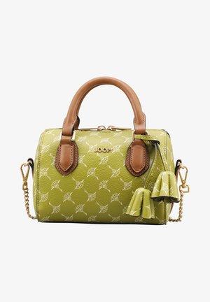 CORTINA AURORA - Handbag - green