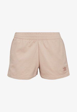 3-STRIPES  - Shorts - beige