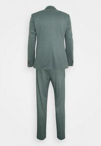 Esprit Collection - Kostym - green - 1