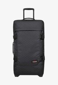 Eastpak - INIMINI  - Wheeled suitcase - blue - 2