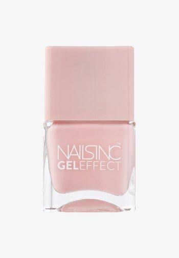 GEL - Nail polish - mayfair lane