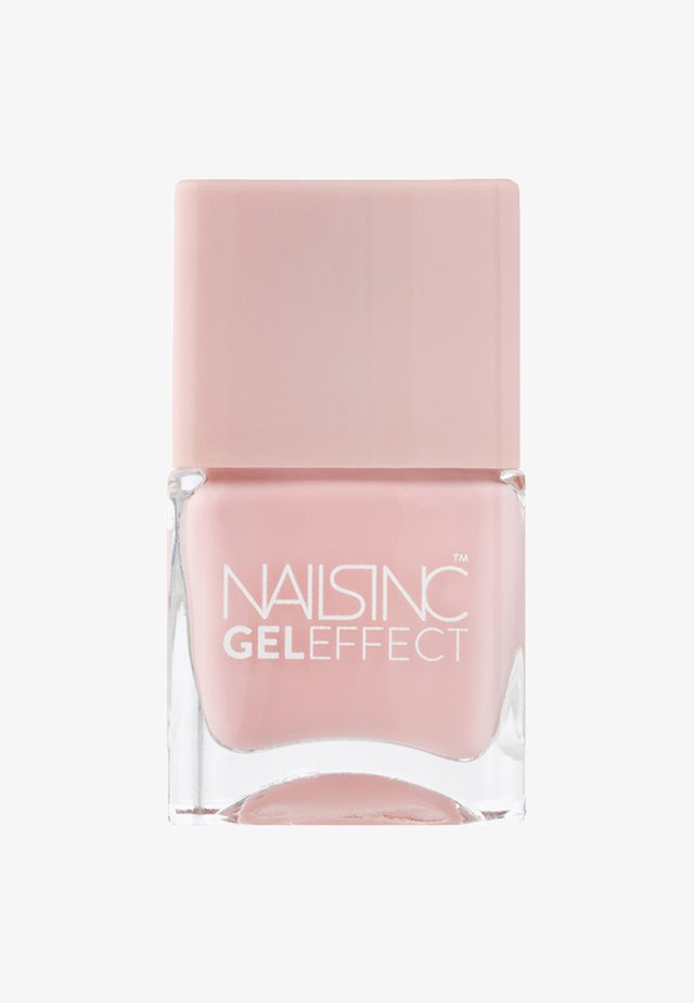GEL - Nail polish - mayfair lane