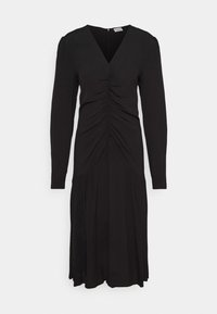 By Malene Birger - SOHA - Cocktail dress / Party dress - black - 5