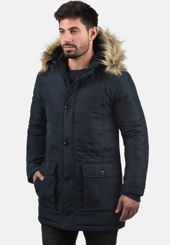 Homme RENE - Veste d'hiver