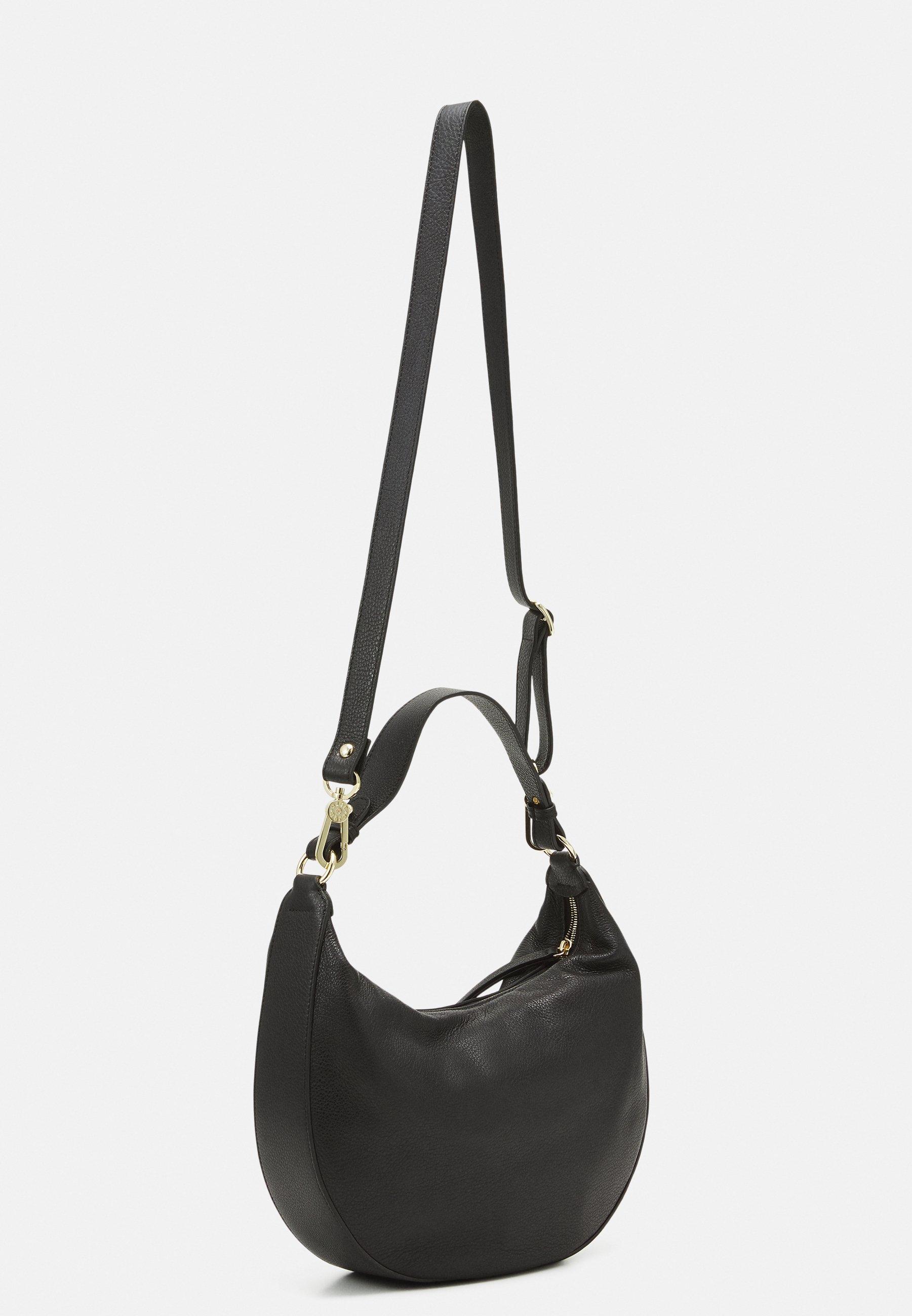 Women LULU SMALL - Handbag