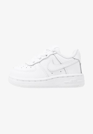 Sneaker low - white