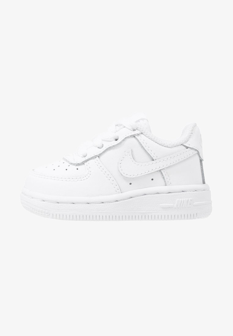 Nike Sportswear - Baskets basses - white