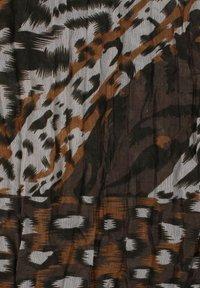 usha - Snood - multicolor - 1