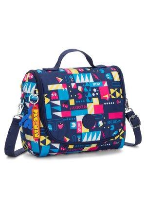 KICHIROU - Handbag - pacman bts