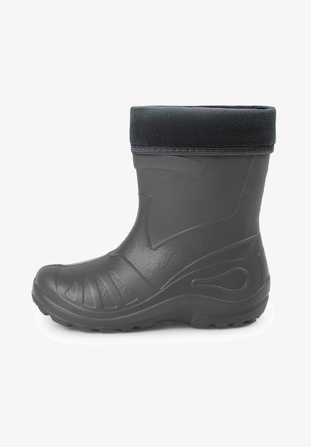 Botas de agua - graphite