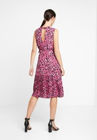 mint&berry - Day dress - pink - 2