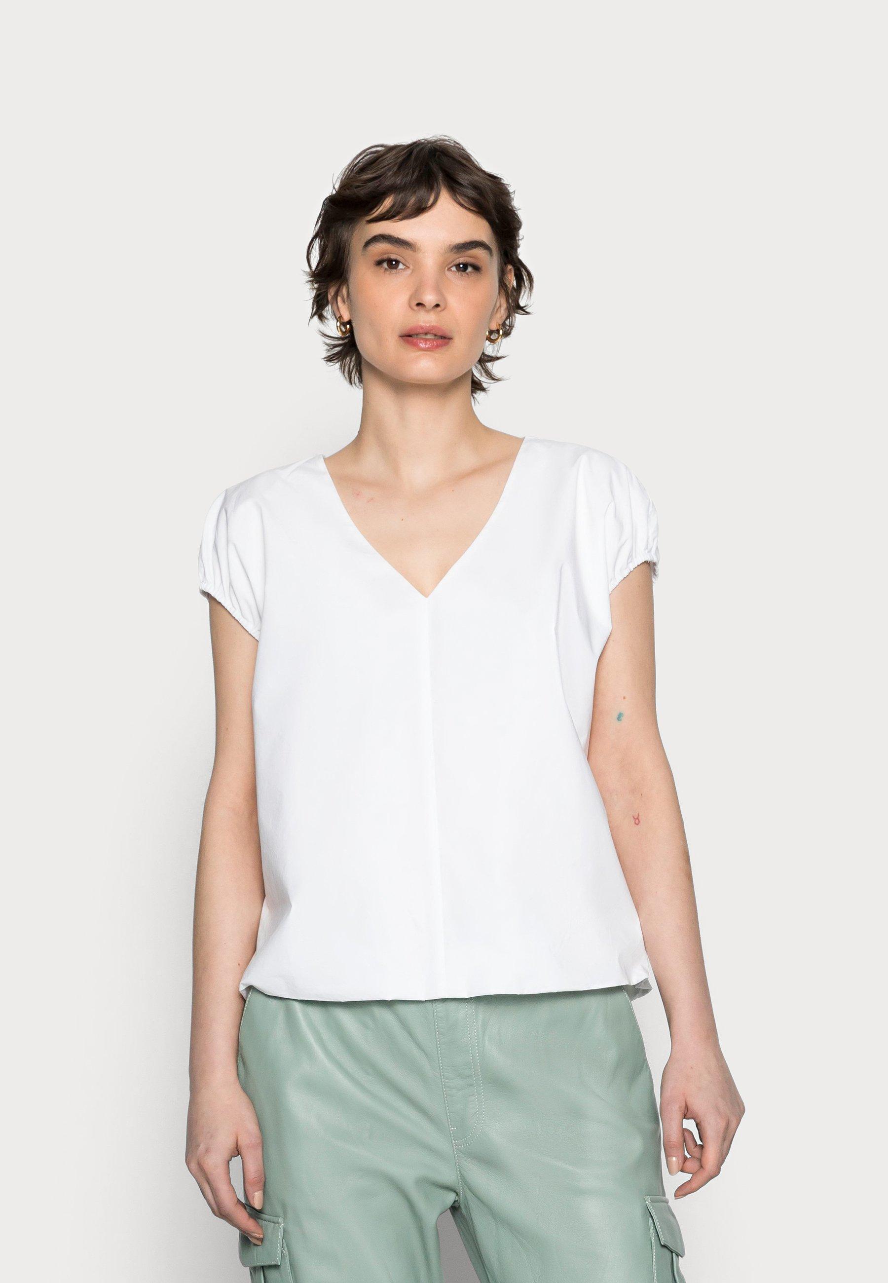 Women FIMPI - Basic T-shirt