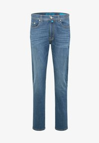 Pierre Cardin - Jeans Tapered Fit - blue - 3