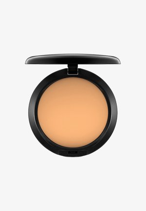 STUDIO FIX POWDER PLUS FOUNDATION - Foundation - nc45