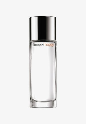 CLINIQUE HAPPY - Eau de Parfum - -