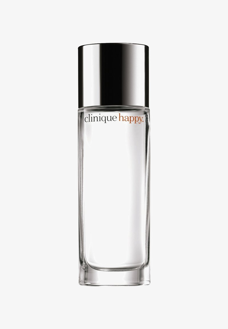 Clinique - CLINIQUE HAPPY - Eau de Parfum - -